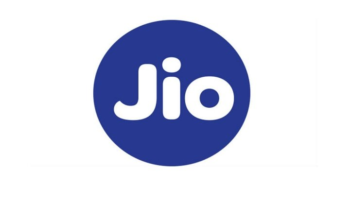 jio-offers