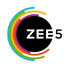 Zee5 Discount Code