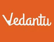 vedantu-offers