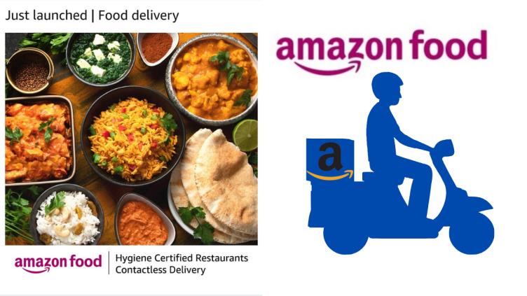 amazonfood-offers