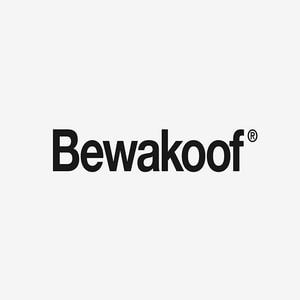 Bewakoof First Order Coupon Code