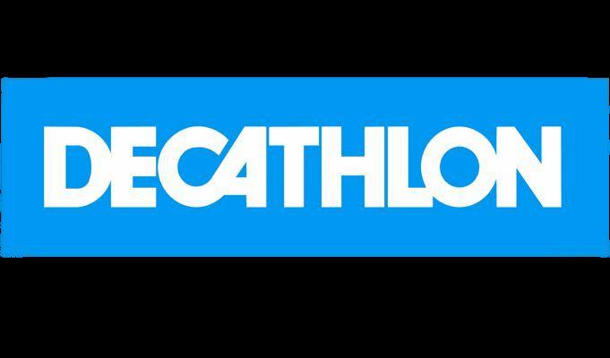 decathlon-offers