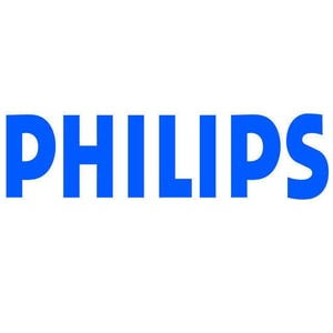 philips-offers