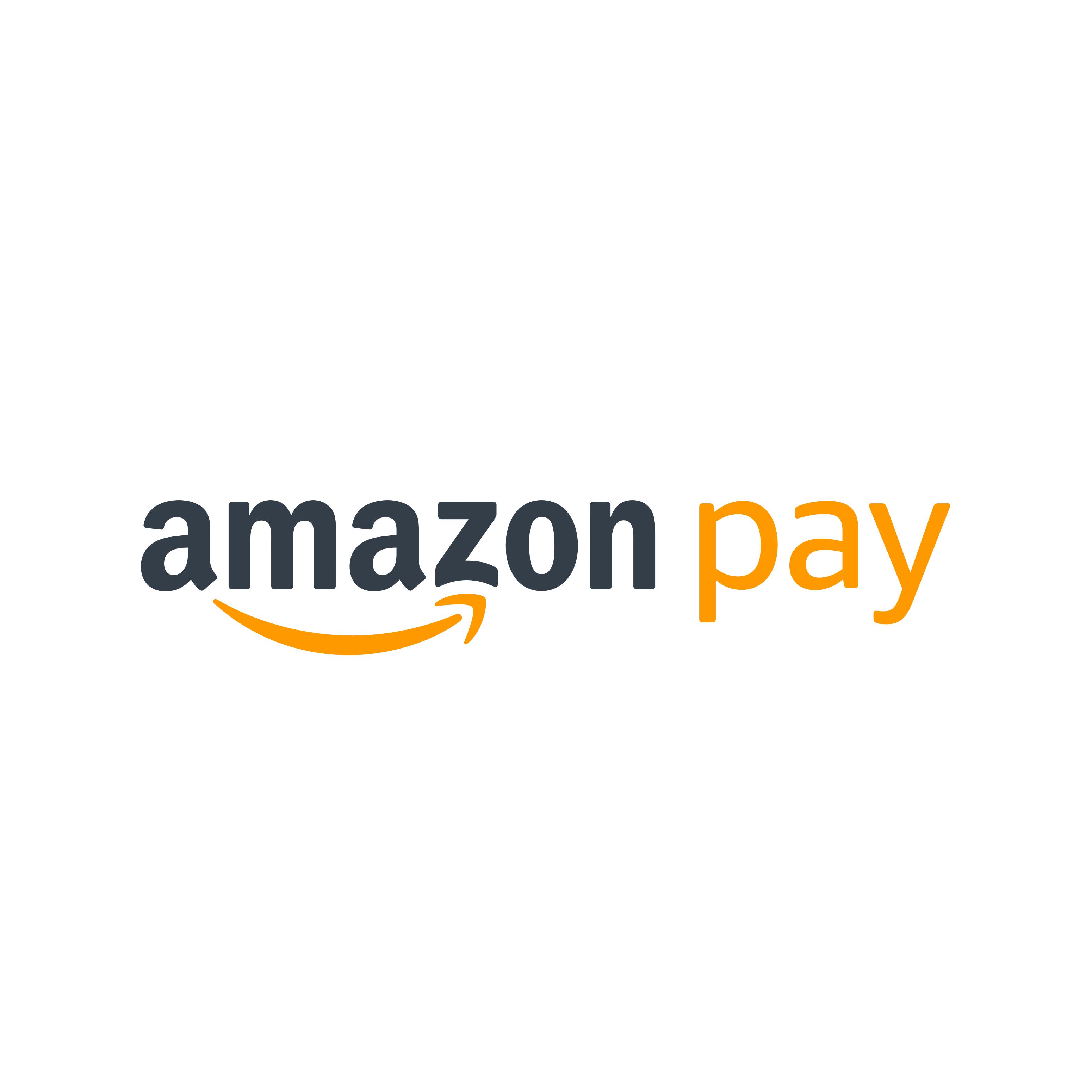 amazonpay-offers