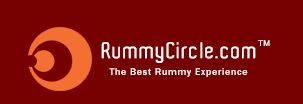 rummycircle-offers